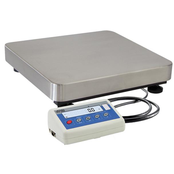 Radwag WPT 10/FX/K Platform Scale