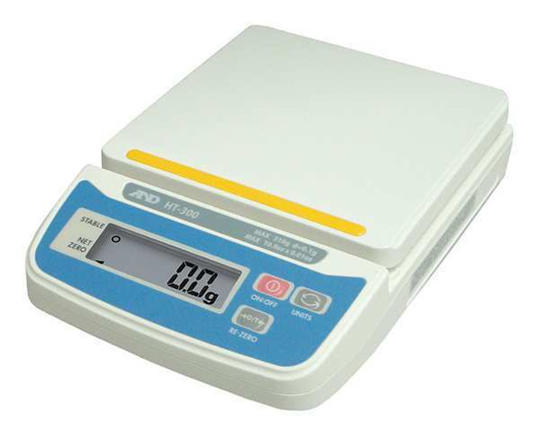 ht-300 portable scale