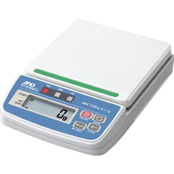 ht-300cl portable scale