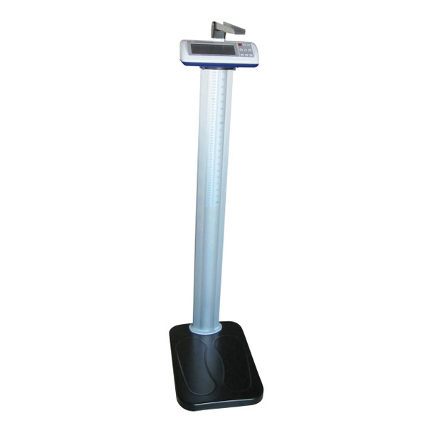 Shop for Tree Physician Scales from scalesoutlet.com!
