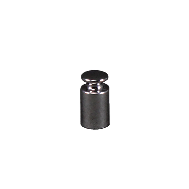 Adam Equipment 5g Calibration Weight, ASTM Class 1