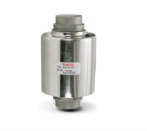 Shop Flintec Load Cells from Scales Outlet!