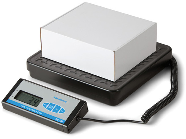Shop for Brecknell Bench Scales from Scalesoutlet.com!