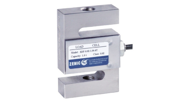 Shop Zemic Load Cells from Scales Outlet!