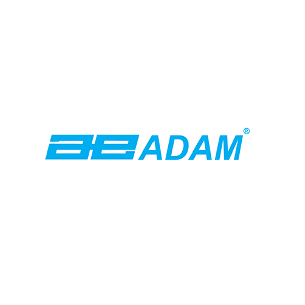 Adam Equipment LBK Series Replacement Bottom ABS Housing (700200044)