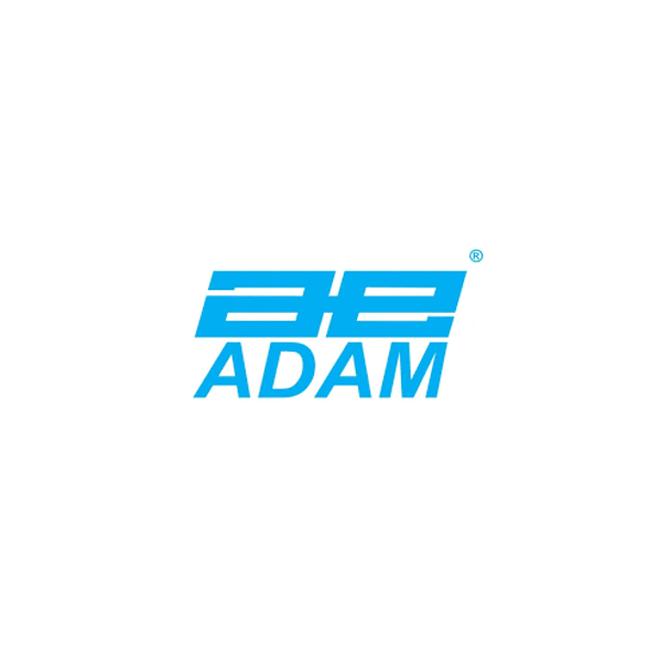Adam Equipment LBK Series Replacement Battery Compartment Cover (700200045)
