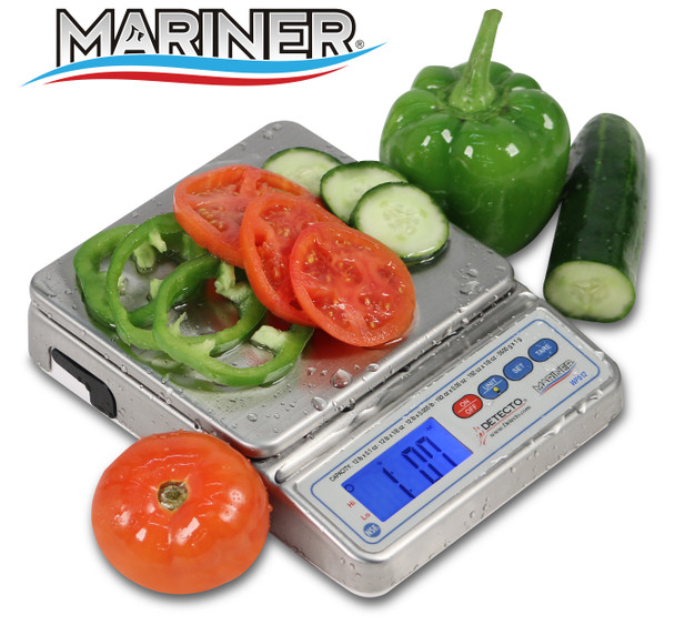 Shop Cardinal Detecto Food Service Scales from scalesoutlet.com!
