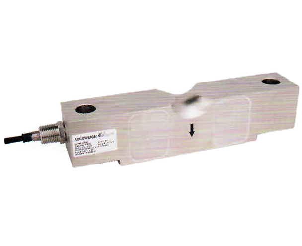 Accuweigh GF-4 Double Ended Beam Load Cell, NTEP