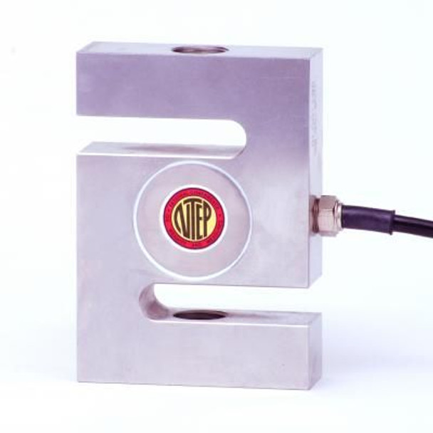 Shop Coti Global Load Cells from Scalesoutlet.com!