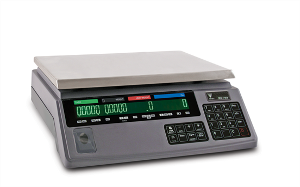 Shop Digi Counting Scales from Scales Outlet!