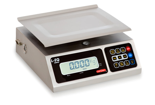Shop Tor-Rey Portion Control Scales from Scales Outlet!