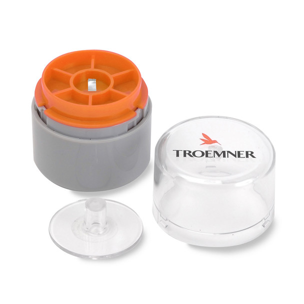 Shop Troemner Weights at Scalesoutlet.com!