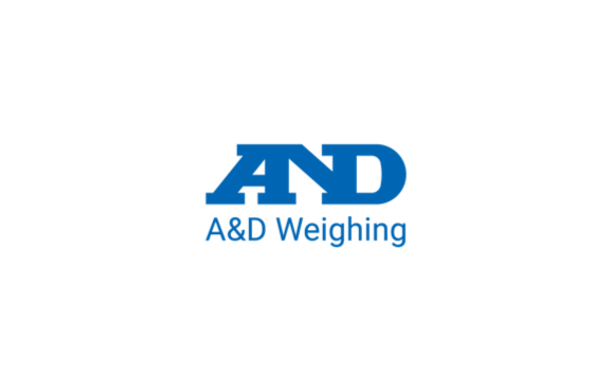 "A&D Weighing FS-C 21.5"" Extension Column (Only for FS-30Ki)"