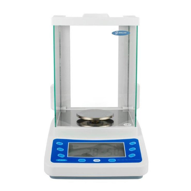 Shop Velab Analytical Balances from Scales Outlet!