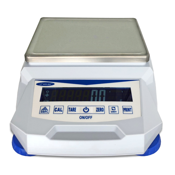 Shop Velab Precision Balances from Scales Outlet!