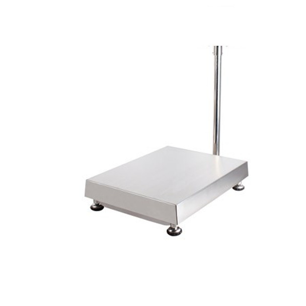 Shop Anyload Bench Scale Bases from Scales Outlet!