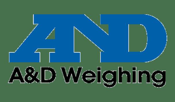 """A&D Weighing Large Glass Breeze Break, GX-10, 8.2"""" Tall"""