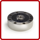 Celtron Compression Disk Load Cells