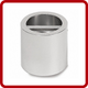 Troemner 303 Stainless Steel Weights