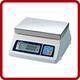CAS Portion Control Scales