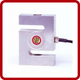 Coti Global S-Beam Load Cells