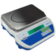 Adam Equipment CKT 48 Cruiser Checkweighing Scale - Right