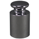 Adam Equipment 1000g Calibration Weight, ASTM Class 4