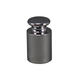 Adam Equipment 200g Calibration Weight, ASTM Class 3