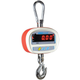adam equipment shs 600a hanging scale