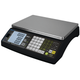 raven rav 6da price computing scale