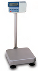 HW-60KGL Bench Scale