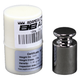 Adam Equipment 100 g Calibration Weight, ASTM Class 0 with Case