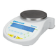 Adam Equipment NBL 1602e Precision Balance, 1600 g x 0.01 g (side view)