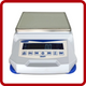 Velab Precision Balances