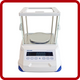 Velab Analytical Balances