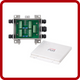 Anyload Junction Boxes