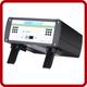 Environmental Testing and Monitoring
