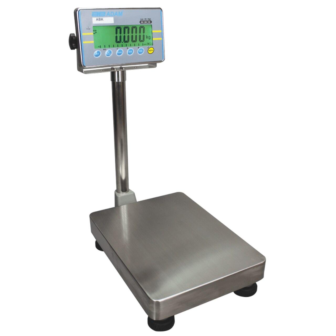 Adam Equipment ABK Bench Scale