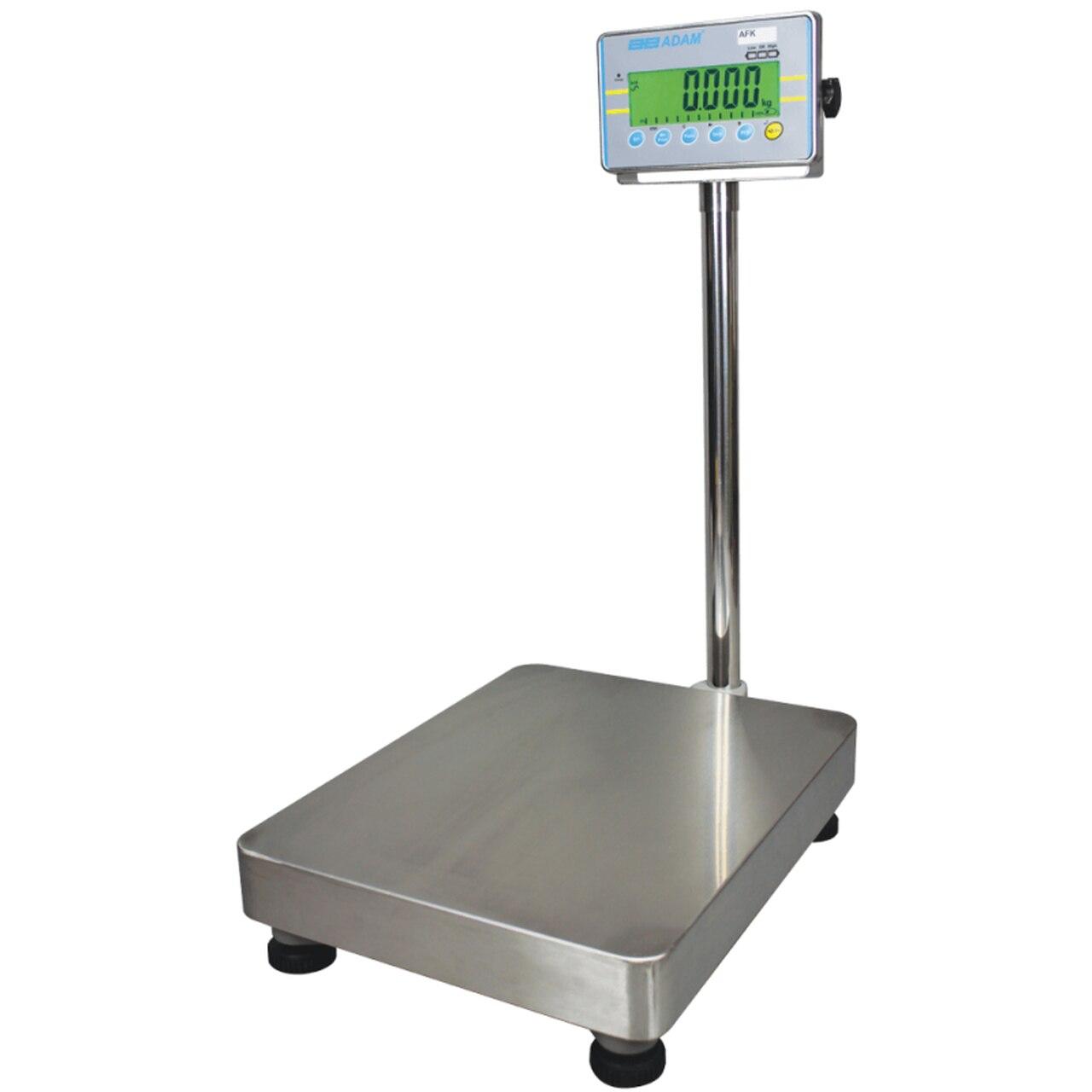 Adam Equipment AFK Bench Scale