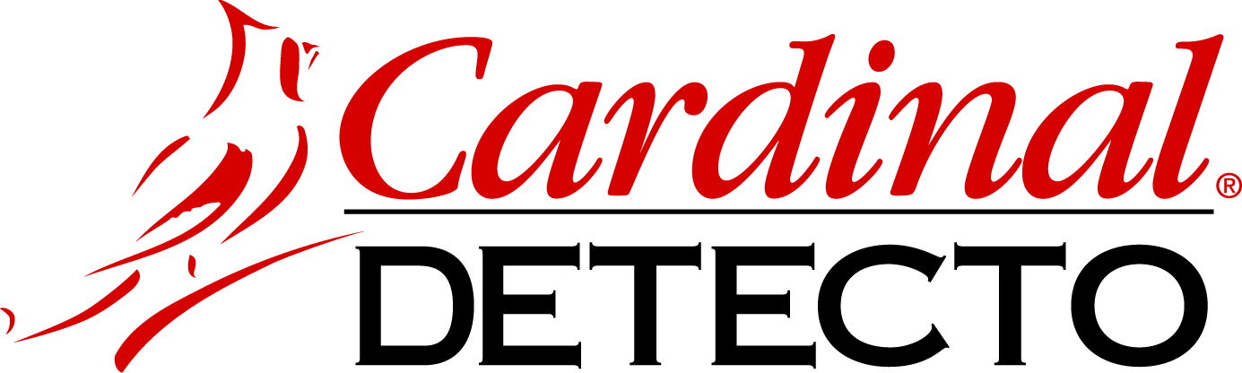 Shop Cardinal Detecto Scales and Load Cells from Scales Outlet!