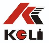 Shop Keli Load Cells from Scales Outlet!