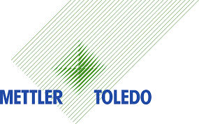 Shop Mettler Toledo Scales & Balances from Scales Outlet!