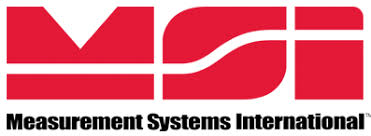 Measurement Systems International Logo