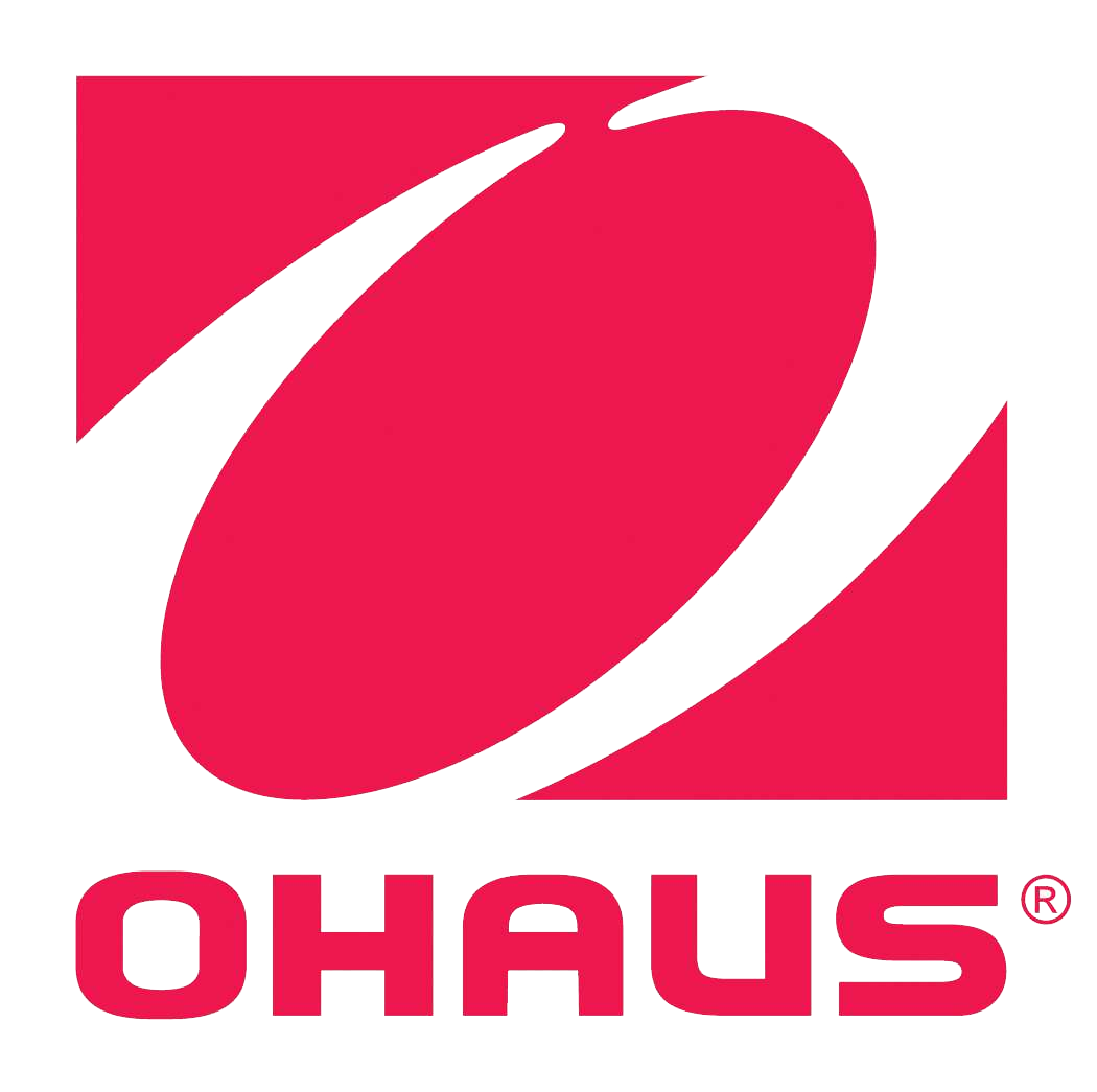 Ohaus scales and accessories from Scales Outlet