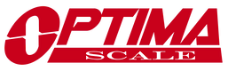Shop Optima Scales & Load Cells at Scales Outlet!