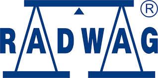 Radwag Logo
