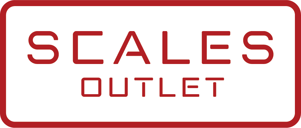 scales-outlet-logo-reverse.png