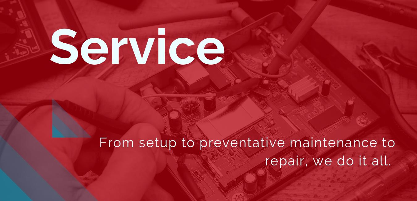 service-header.png