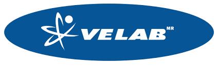 VELAB Logo