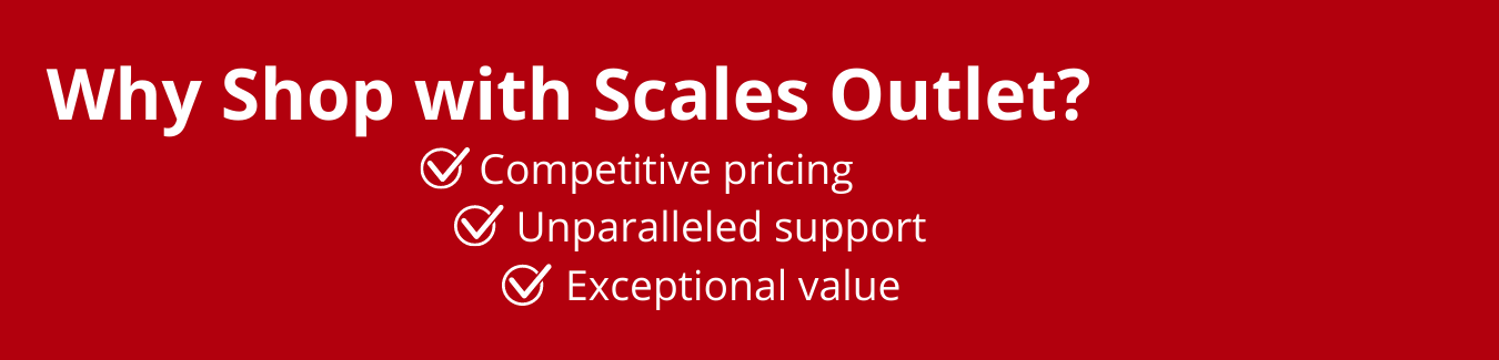 why-shop-scales-outlet.png